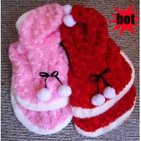 Wholesale Christmas dog clothes from china suppliers