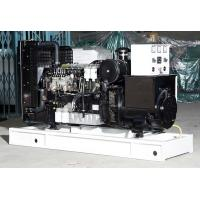 Wholesale 6 Cylinder Lovol Generator , 1500RPM Generator , 1006TAG , Diesel from china suppliers