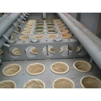 Wholesale Ash handling System PPS Filter Bag In Power Plant Coal Boiler Size 130 x8000 mm from china suppliers