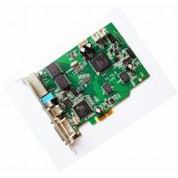 Buy cheap Colorlight S2 Sending Card For Indoor And Outdoor Led Video Display from wholesalers