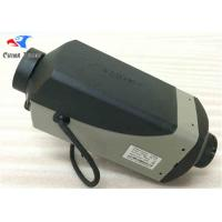 Wholesale 2.2KW 24V Diesel Air Parking Heater Similar To Eberspacher Diesel Heater from china suppliers