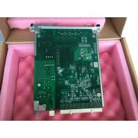Wholesale Genuine HUAWEI EPFD 16 port EPON Service Board for MA5608T MA5680T H801GICG from china suppliers