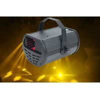 Quality Elation Sniper 2R/5R Elation Scanner beam laser spot stage Lighting High Speed  X-2R for sale