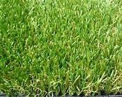Wholesale 36mm parks Landscape Artificial Grass / synthetic lawns PE ISO from china suppliers