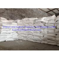 Wholesale White Fertilizer Urea Agriculture CAS:57-13-6 urea Un Bulk 46% from china suppliers