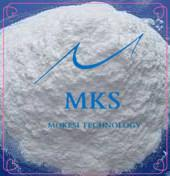 Quality pentylone powder (CAS NO. 698963-77-8) 99.8% purity fast delivery for sale