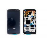 Wholesale Cell Phone Spare Parts For Motorola Moto X Replacement Screen 5.2'' For Moto X 2nd Gen from china suppliers