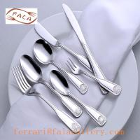 Wholesale Food Grade Antique Mixing Marrow Demitasse Spoon Table Forks from china suppliers
