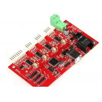 Buy cheap 12-24V Generation 6 Electronics 3D printer controller board Main board from wholesalers