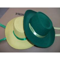 Wholesale Promotional hat, advertising hat from china suppliers