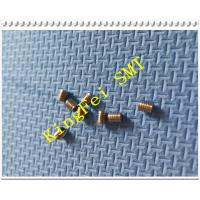 Wholesale N610009394AB 3NH NPM 8NH 16NH Metal SMC Filter Elements N610009394AC N610009394AA from china suppliers