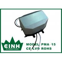 Wholesale Aluminum Dosing Silent Fish Tank Air Pump For Atmospheric Detection from china suppliers