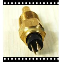 Wholesale Cummins temperature sensor 4061022 from china suppliers