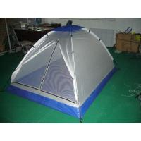 Wholesale camping tent for 1-2 person dome tent igloo tent from china suppliers