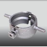 Wholesale Steel Casting - Beam Clamp from china suppliers