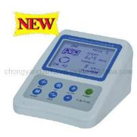 Buy cheap Dental Endodontic Endo Motor with Apex Locator (CY013) from wholesalers
