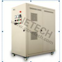 Wholesale 10g / Hr To 100g / Hr Large Ozone Generator Water Treatment System from china suppliers