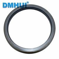 Wholesale shaft kassete seal HEP8085 oil seal 149.9-176-16 nbr material from china suppliers