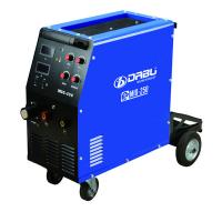 Wholesale 380V 3Phase IGBT 315A MIG Welding Machines China Gas Welding Machine Price from china suppliers