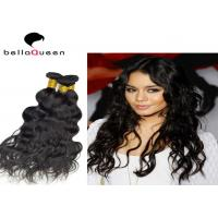Wholesale Peruvian Virgin Remy Human Hair Loose Wave Peruvian Hair No Chemical from china suppliers