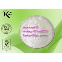 Wholesale Aldactone Spironolactone Antisterone CAS 52-01-7 for Urinary Infection Treatment from china suppliers
