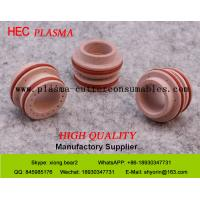 Wholesale HT4400 Swril Ring 120791, Hypertherm Plasma Cutter Parts / Plasma Consumables from china suppliers