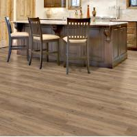 Wholesale ceramic wood grain floor tile from china suppliers