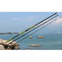 Wholesale Float fishing rod with sensitive tip and SIC guides from china suppliers