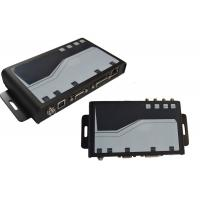 Wholesale Auto Tuning Failure Detection RFID Fixed Reader With RJ45 USB Interface from china suppliers