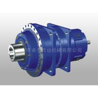 Wholesale P Series High Precision Transmission Gearbox Planetary Speed Reducer from china suppliers