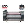 Buy cheap Energy Saving Heat Printing Machine / Sublimation Heat Press Machine from wholesalers