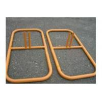 Wholesale Hook & Base For Fence from china suppliers