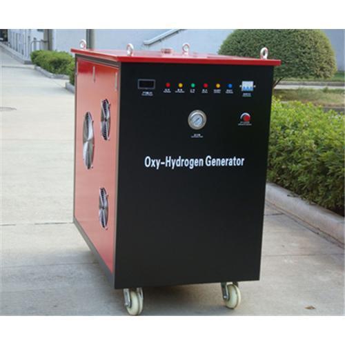 OH200 hho oxyhydrogen gas welding machine,oxy hydrogen ...