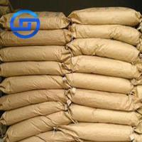 Quality High Quality Guar Gum Xanthan Gum Food Grade Directly From Factory for sale