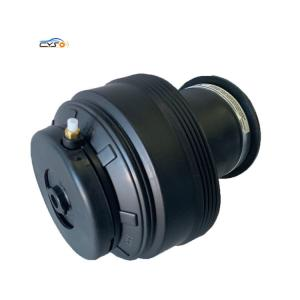 Wholesale Kia Mohave Borrego 553312J000 Rear Suspension Air Spring Bag from china suppliers