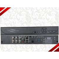 Wholesale Universal Embedded DVR CEE- DVR-7304T from china suppliers