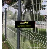 Buy cheap Fence supplier,Wire Fencing, Garden fence, Welded Wire Mesh Fence, China supplier from wholesalers