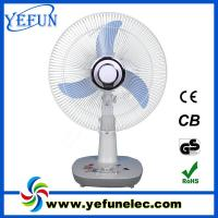Wholesale Solar DC Fan DC-12V16Q from china suppliers