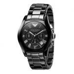 hot sale omega watches ralox watches rado watch