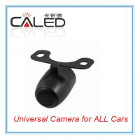 Wholesale Car Rear View Cameras , HD Camera IP67 Easy to Be Installed from china suppliers