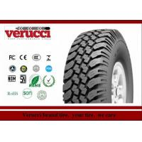 Wholesale 215/75R15 Off Road Light Truck Tyres Radial Width 212 MM Diameter 767 MM from china suppliers