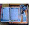Buy cheap Smart tajweed Islamic Gift 8GB memory Digital Quran Pen, Holy Quran Voice Read Pens from wholesalers