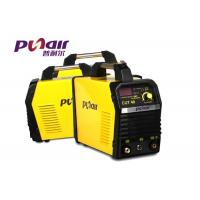 Quality Single PCB Portable Plasma Cutter Inverter 40 Watt 1-6 mm Thickness Cut for sale