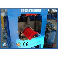 Wholesale High Speed Tile Roll Forming Machine from china suppliers