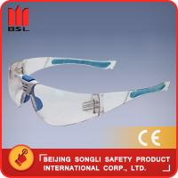 Wholesale SLO-CPG10 Spectacles (goggle) from china suppliers