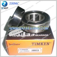 Wholesale Timken Ra100rrb Spherical Surface Ball Bearing Housed Unit from china suppliers