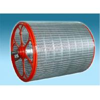 Wholesale Stainless Steel Cylinder Mould for Paper Making machine from china suppliers