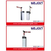 Wholesale Vehicle Access Control Barriers from china suppliers