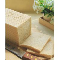 Wholesale Natural Fermented Flavor Shortening For Bread 800 ,Shortening Bread from china suppliers