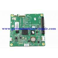 Wholesale Mindray Patient Monitor Motherboard / Main Board PN 050-000687-01 051-002269-00 from china suppliers